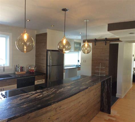 Blog ? Comptoirs Granite Quartz Kitchen Countertops Laval