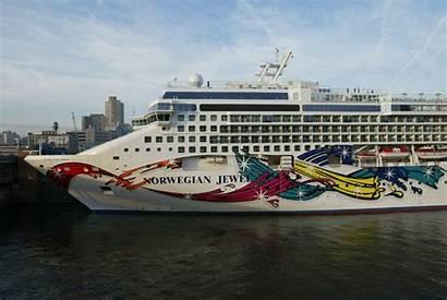 Norwegian Cruise Carnival Line Vs Jewel Fleet
