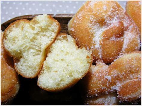 beignets de carnaval de christophe felder la table de p 233 n 233 lope