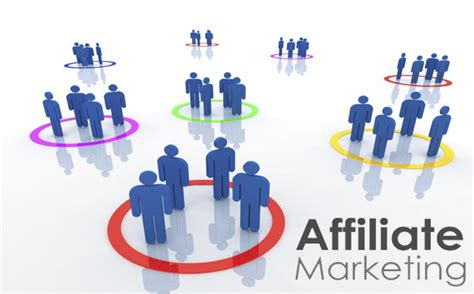 7 Beginner Affiliate Marketing Mistakes To Avoid On Your
