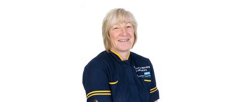 Saint Mary's Hospital Director of Nursing and Midwifery ...