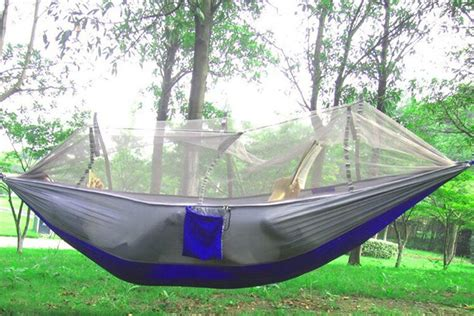 bug net hammock best hammocks with mosquito net insect cop