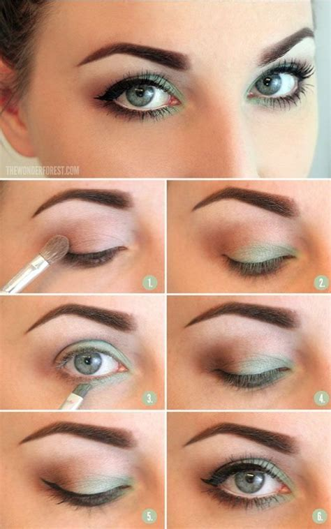 quick and easy makeup tutorials you need to see all for