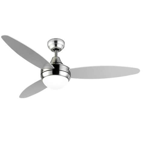 bedroom ceiling fans with lights recessed bedroom livingroom kitchen design different built
