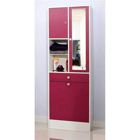 conforama armoire de chambre armoire glace chambre conforama raliss com