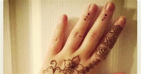 Comment Dessiner Son Propre Tatouage