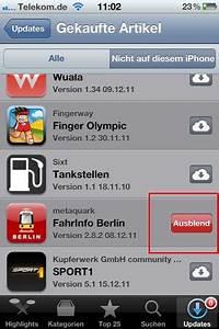 Iphone Apps Verstecken : iphone ipad ipod apps aufr umen fehlk ufe und testk ufe dauerhaft ausblenden tipps tricks ~ Buech-reservation.com Haus und Dekorationen