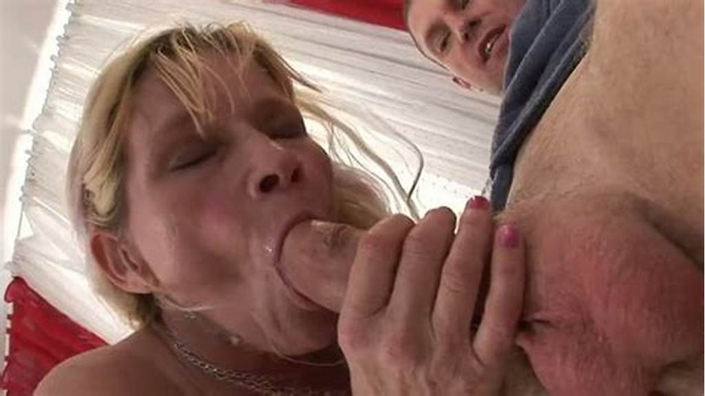 #Showing #Porn #Images #For #Grandmother #Deepthroat #Porn