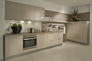 gloss kitchen ideas gloss german kitchen units kitchen kitchen unit and kitchens
