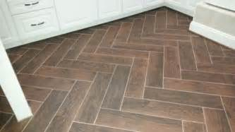 marazzi montagna saddle 6 in x 24 in glazed porcelain floor and wall tile 14 53 sq ft