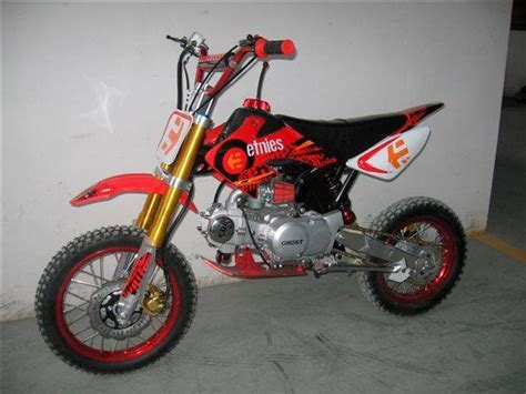 125cc motocross bikes for sale uk bulldog 125cc pit bike dirtbike 4 gears manual clutch in