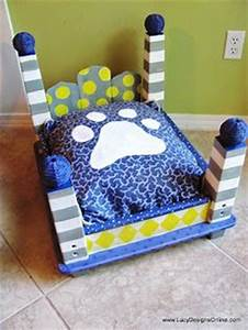 dog table on pinterest With cute boy dog beds