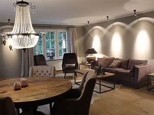 Luxus Ferienhaus Harz : nachhaltiger 5 sterne luxus mitten im harz hahnenklee ~ A.2002-acura-tl-radio.info Haus und Dekorationen