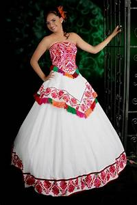 best mexican wedding dresses images on pinterest parties With mexican wedding dress designers