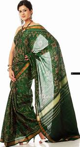 Apparelfunda  Indian Sarees