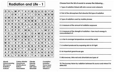 worksheet science worksheets worksheet