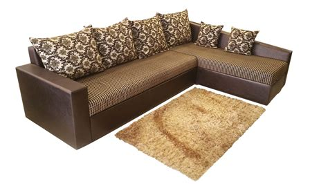 sofa come bed design with price lavie l shaped sofa bed sofa bed in mumbai