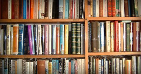 Progettare Una Libreria by Guida Alla Progettazione E Costruzione Di Una Libreria Fai