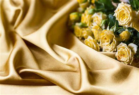 50th wedding anniversary invitation ideas - 50th Wedding Anniversary Poems