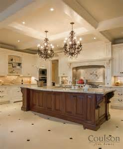 beautiful kitchen islands beautiful kitchen with island future home