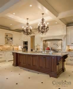 beautiful kitchen island beautiful kitchen with island future home