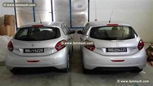 Vends Ma Voiture Brest : voiture societe a vendre ~ Gottalentnigeria.com Avis de Voitures