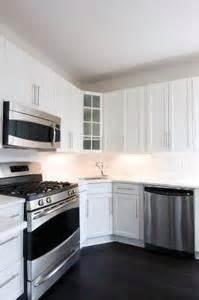 comment d 233 panner lave vaisselle bosch she43m condexatedenbay