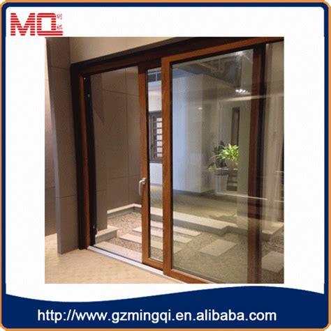 pvc sliding doorsliding door philippines price  design buy pvc doors philippinessliding