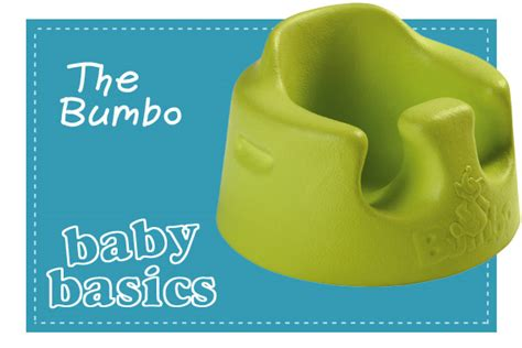 Boppy Baby Chair Vs Bumbo by Baby Basics What Is A Bumbo