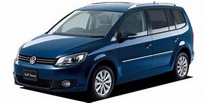 Volkswagen Touran Confortline : volkswagen golf touran tsi comfortline catalog reviews pics specs and prices goo net exchange ~ Dallasstarsshop.com Idées de Décoration