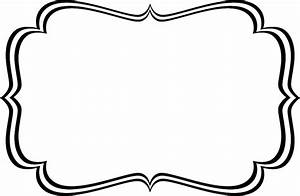 decorativetagjpg graphics vectors such With decorative labels for printing