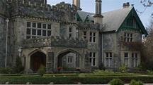 Queen Mansion   Arrow wiki   FANDOM powered by Wikia