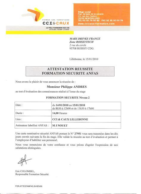 resume portfolio exles modern resume format
