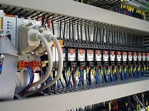 Advance Contracting  U0026 Electrical Services  Flint  Mi