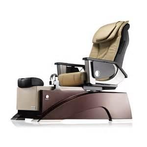 episode lxp custom pedicure masage spa chair j a pedicure