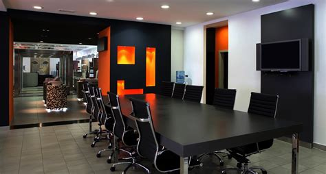Furniture Office Furniture Nashville For Smooth And Quiet