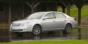 2005 toyota avalon details on prices features specs and With toyota avalon dealer invoice
