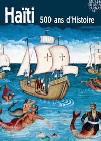 haiti  ans dhistoire par ses peintres revolution