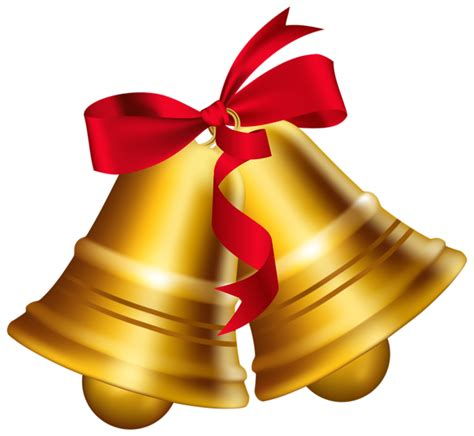 Christmas Bells, The Meaning Of Christmas Bell Sound