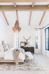 Déco Chambre Cosy : les 362 meilleures images du tableau chambre cosy et confortable sur pinterest ~ Melissatoandfro.com Idées de Décoration