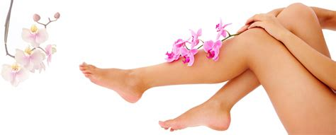 epilationwaxing esthetique rose esthetic