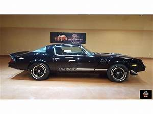 Classifieds For 1979 Chevrolet Camaro