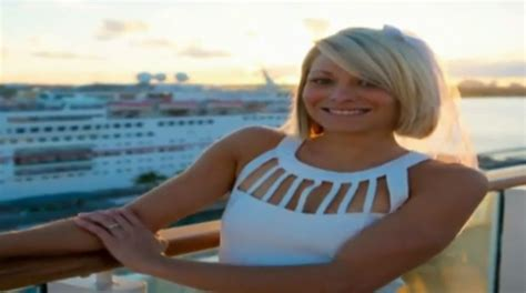 FBI To Probe Case Of Woman Missing From Cruise Ship - Sun Sentinel