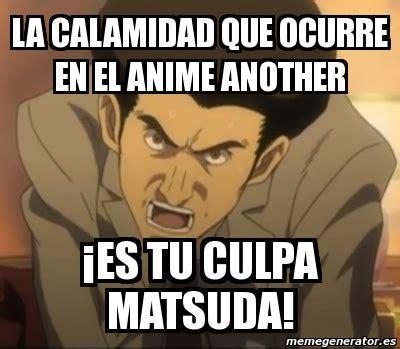 Memes Generator En Espaã Ol - memes en espa 241 ol de anime