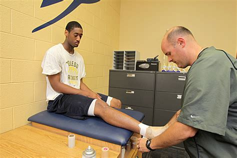 Ut News » Blog Archive » Ut Athletic Trainers Keep Rockets. Emergency Response Program Best Mba In The Us. Marketing Research Example Golden Light Beer. Carlton Motors Greenville Sc. Fort Washington Fitness Washington Dc Hyundai. Cremation Versus Burial Case Management Degree. Radon Mitigation Methods Healthy Hair Academy. Plastic Surgeons Overland Park Ks. Installing Hot Water Heater Act Sales Tool