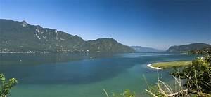 Le Bourget Code Postal : le lac du bourget activit s visites nature randonn es p destres savoie mont blanc savoie ~ Gottalentnigeria.com Avis de Voitures