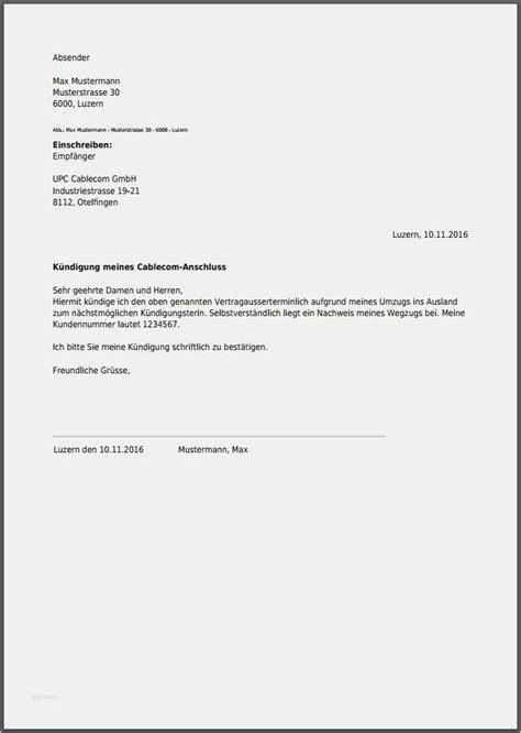 muster kündigung wohnung 13 schriftliche k 252 ndigung wohnung vorlage williams