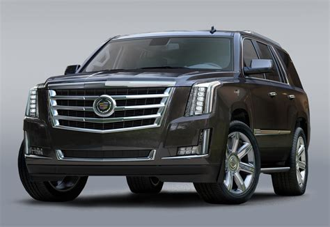 Rent A Suv And Drive Legendary Highway From