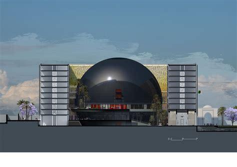 bureau architecture gallery of bureau architecture méditerranée designs