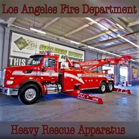 ton bureau 158 best lafd lacofd images on truck